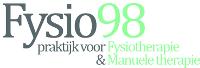 Fysio98_Logo web GZC Vrijhoeve