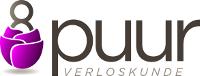 PUUR_Logo web GZC Vrijhoeve