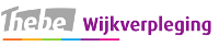 thebe_wijkverpleging_Logo web GZC Vrijhoeve